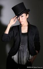 photo by M.Murao