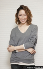 Photo by M.Iwamura