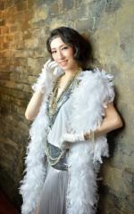 Photo by Y.Kumagai